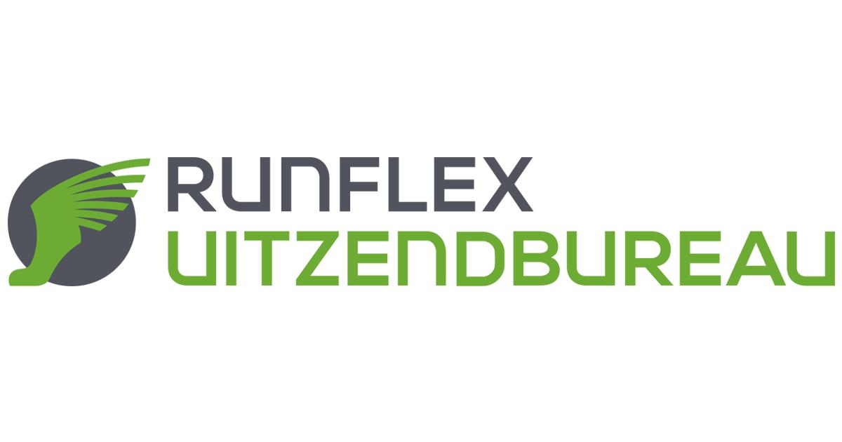 open sollicitatie uitzendbureau Open sollicitatie | Runflex Uitzendbureau